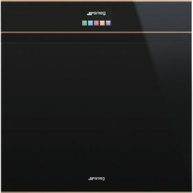 oven Smeg SFP6604PNRE oven multifunctie