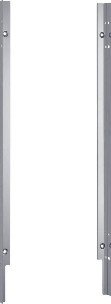toebehoren vaatwasser Bosch Toebehoren SMZ5007 toebehoren vaatwasser