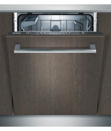 vaatwasser volledig integreerbaar 60 cm Siemens SN615X00AE vaatwasser volledig integreerbaar 60 cm