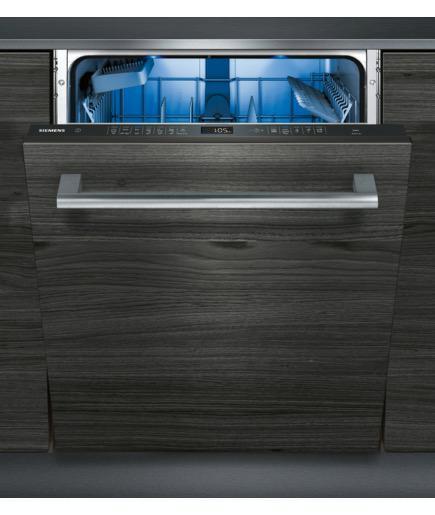 vaatwasser volledig integreerbaar 60 cm Siemens SN657X04IE vaatwasser volledig integreerbaar 60 cm
