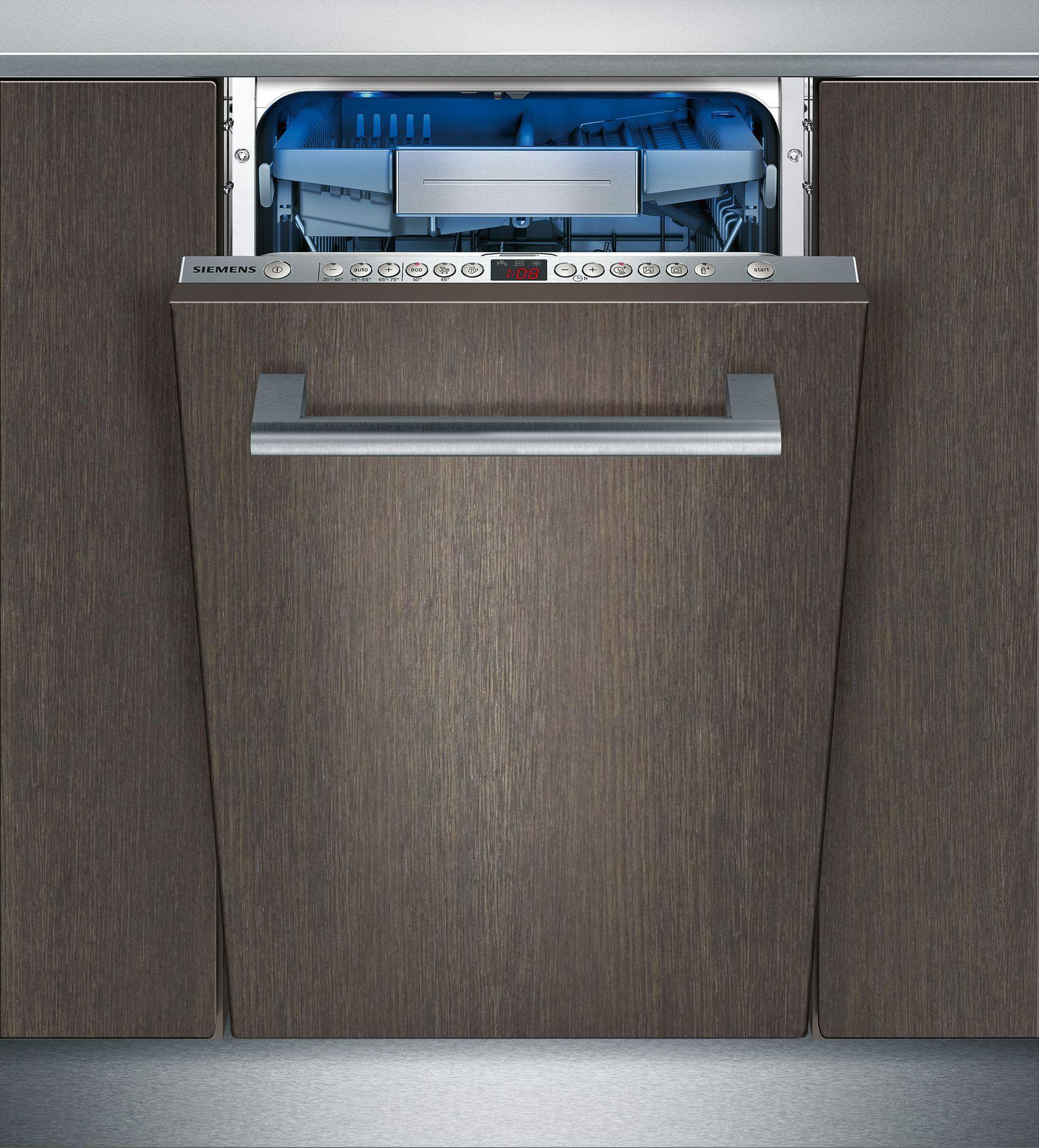 siemens sr66t099eu vaatwasser volledig integreerbaar 45 cm sr 66t099 sr66t099 sr 66 t 099 eu. Black Bedroom Furniture Sets. Home Design Ideas