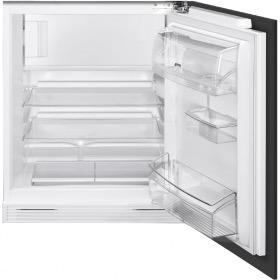 koelkast inbouw met vriesvak Smeg UD7122CSP koelkast inbouw met vriesvak UD 7122 UD7122 UD 7122 CSP