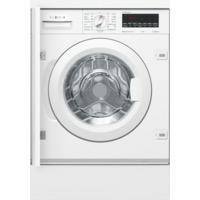 wasmachine Bosch WIW28540EU wasmachine