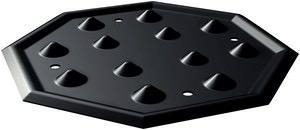toebehoren kookplaat Neff Toebehoren Z2480X0 toebehoren kookplaat Z 2480X0 Z 2480 X 0