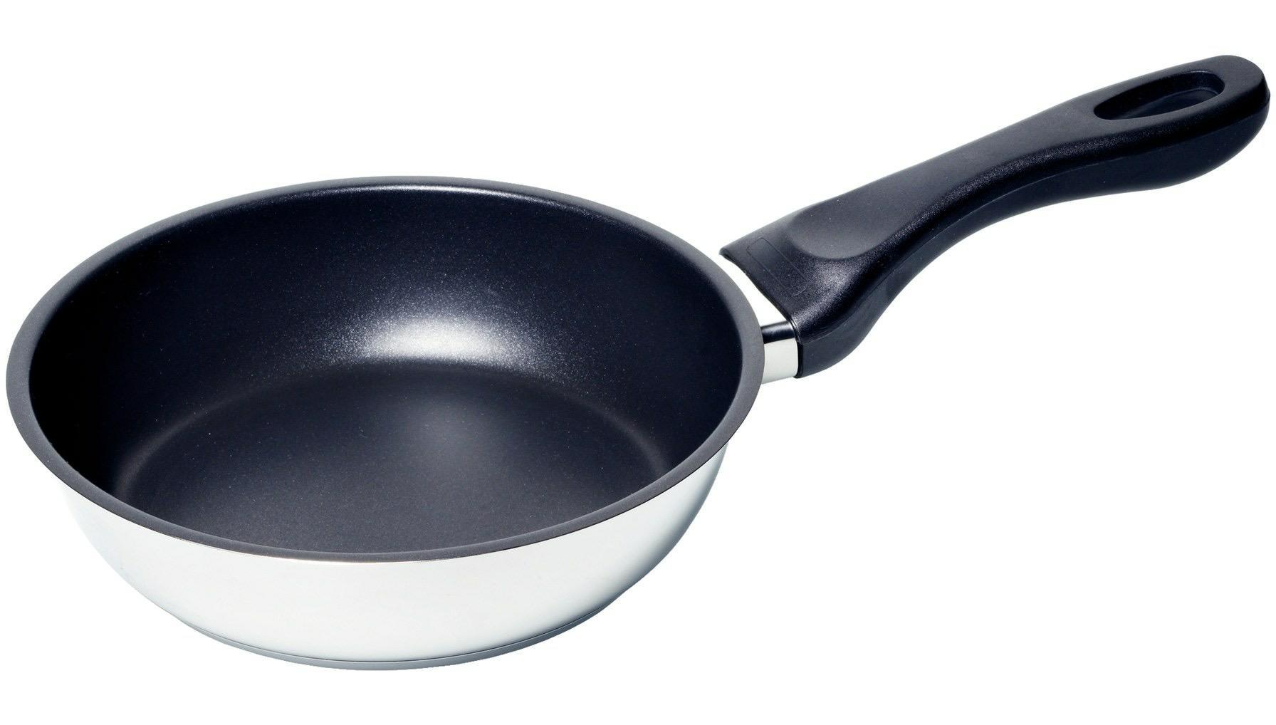 toebehoren kookplaat Neff Toebehoren Z9451X0 toebehoren kookplaat Z 9451X0 Z 9451 X 0