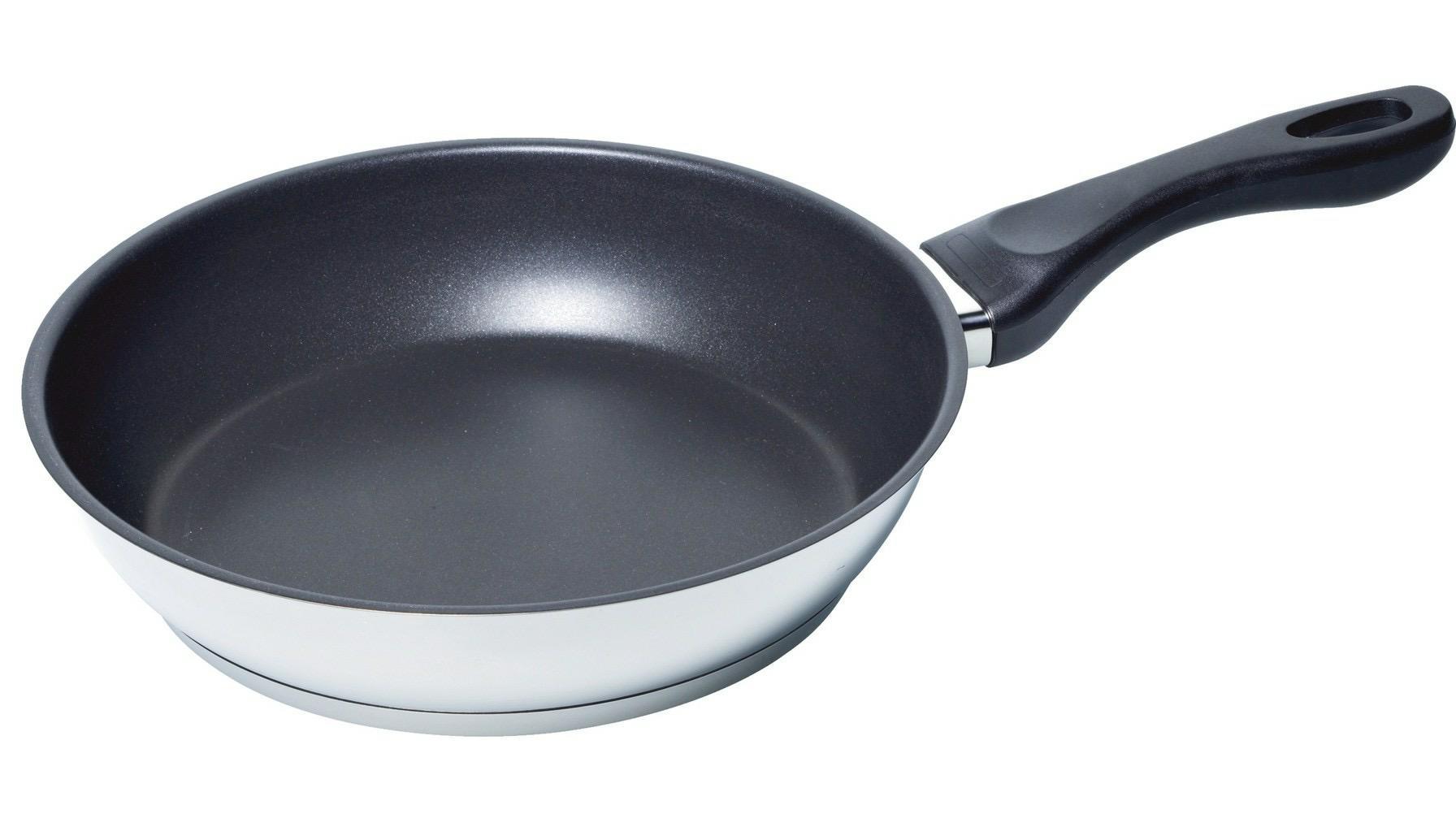 toebehoren kookplaat Neff Toebehoren Z9453X0 toebehoren kookplaat Z 9453X0 Z 9453 X 0