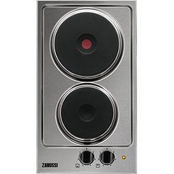 Zanussi ZEE3921IXA kookplaat elektrisch ZEE 3921 ZEE3921 ZEE 3921 IXA