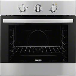 oven gewoon Zanussi ZOB12401XK oven gewoon ZOB 12401 ZOB12401 ZOB 12401 XK