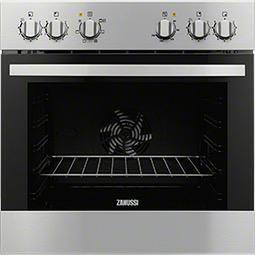 oven onderbouw Zanussi ZOU30601XK oven onderbouw ZOU 30601 ZOU30601 ZOU 30601 XK